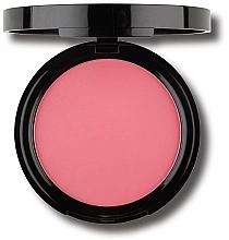 Parfémy, Parfumerie, kosmetika Tvářenka - MTJ Cosmetics Matte Blush