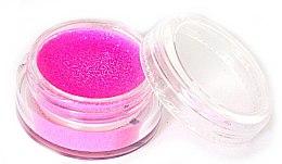 Parfémy, Parfumerie, kosmetika Třpytky na nehty s neonovým efektem - Neess Neon Effect