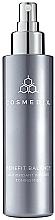 Parfémy, Parfumerie, kosmetika Regenerační a antioxidační tonikum - Cosmedix Benefit Balance Antioxidant Infused Toning Mist