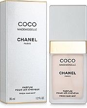 Parfémy, Parfumerie, kosmetika Chanel Coco Mademoiselle Hair Mist - Mist na vlasy
