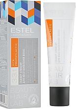 Parfémy, Parfumerie, kosmetika Scanner-elixír pro obnovu vlasů - Estel Beauty Hair Lab 33.1 Vita Prophylactic