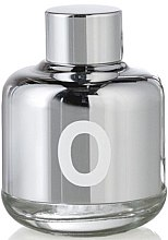Parfémy, Parfumerie, kosmetika Blood Concept O - Olejové parfémy