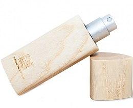 Parfémy, Parfumerie, kosmetika FiiLiT Surya-Bali - Parfémovaná voda (mini)