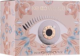 Parfémy, Parfumerie, kosmetika Kenzo World Fantasy Collection Eau De Toilette - Toaletní voda