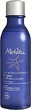 "Parfémy, Parfumerie, kosmetika Mimořádná voda ""Argan"" - Melvita Face Care Argan Extraordinary Water"