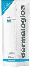 Parfémy, Parfumerie, kosmetika Mikro-exfoliační přípravek pro každodenní použití - Dermalogica Daily Microfoliant Refill
