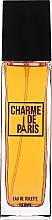 Parfémy, Parfumerie, kosmetika Vittorio Bellucci Charme de Paris - Toaletní voda