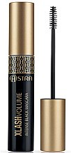 Parfémy, Parfumerie, kosmetika Řasenka - Astra Make-up Xlash Volume Mascara