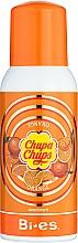 Parfémy, Parfumerie, kosmetika Bi-Es Chupa Chups Orange - Deodorant