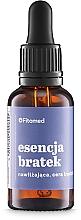 Parfémy, Parfumerie, kosmetika Hydratační essence na akné a mastnou pleť - Fitomed Essence