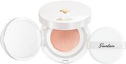 Parfémy, Parfumerie, kosmetika Zvlhčující cushion s efektem ranní rosy - Guerlain Abeille Royale Bee Glow Aqua Cushion
