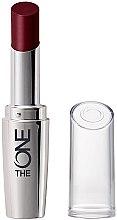 Parfémy, Parfumerie, kosmetika Rtěnka - Oriflame The ONE Colour Obsession