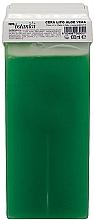 Parfémy, Parfumerie, kosmetika Depilační vosk v kartuši - Trico Botanica Depil Botanica Aloe Vera