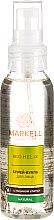 Parfémy, Parfumerie, kosmetika Sprej na obličej s extraktem z hlemýžďového slizu - Markell Cosmetics Bio Helix