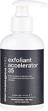 Parfémy, Parfumerie, kosmetika Peeling na obličej - Dermalogica EA 35 Exfoliant Accelerator