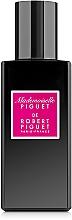 Parfémy, Parfumerie, kosmetika Robert Piguet Mademoiselle Piguet - Parfémovaná voda