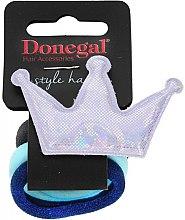 Parfémy, Parfumerie, kosmetika Sada šperků na vlasy FA-5591, 4 ks - Donegal