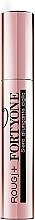 Parfémy, Parfumerie, kosmetika Sérum pro růst řas - Rougj+ Forty One Lengthening Eyelash Serum