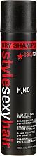 Parfémy, Parfumerie, kosmetika Suchý šampon - SexyHair StyleSexyHair H2NO 3 Day Style Saver Dry Shampoo