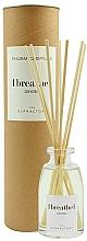 Parfémy, Parfumerie, kosmetika Aroma difuzér Kyslík - Ambientair The Olphactory Oxygen