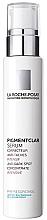 Parfémy, Parfumerie, kosmetika Obličejové sérum - La Roche-Posay Pigmentclar Serum