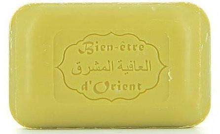 Mýdlo s vavřínovým olejem - Foufour Savon Bien-etre d'Orient
