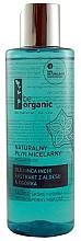 Parfémy, Parfumerie, kosmetika Micelární tekutina na obličej - Be Organic Micellar Water