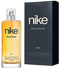 Parfémy, Parfumerie, kosmetika Nike The Perfume Man - Toaletní voda