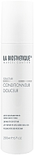 Parfémy, Parfumerie, kosmetika Pečující mléko pro porézní vlasy - La Biosthetique Structure Conditionneur Douceur