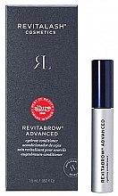 Parfémy, Parfumerie, kosmetika Kondicionér na růst obočí - RevitaLash RevitaBrow Advanced Eyebrow Conditioner