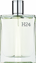 Parfémy, Parfumerie, kosmetika Hermes H24 Eau De Toilette - Toaletní voda