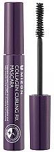 Parfémy, Parfumerie, kosmetika Voděodolná řasenka s kolagenem - Mizon Collagen Curling Fix Mascara