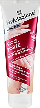 Parfémy, Parfumerie, kosmetika Krém na ruce a nehty - Farmona Nivelazione S.O.S. Corneo-Regenerating Cream For Hand And Nail