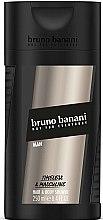 Parfémy, Parfumerie, kosmetika Bruno Banani Man Timeless Masculine - Sprchový gel