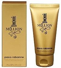 Parfémy, Parfumerie, kosmetika Paco Rabanne 1 Million - Balzám po holení