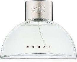 Parfémy, Parfumerie, kosmetika Hugo Boss Boss Woman - Parfémovaná voda
