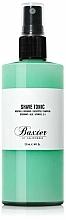 Parfémy, Parfumerie, kosmetika Přípravek po holení - Baxter Professional of California Shave Tonic