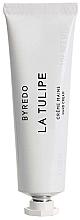 Parfémy, Parfumerie, kosmetika Byredo La Tulipe - Parfémovaný krém na ruce