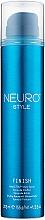 Parfémy, Parfumerie, kosmetika Lak na vlasy - Paul Mitchell Neuro Finish Style Spray