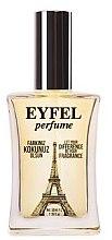Parfémy, Parfumerie, kosmetika Eyfel Perfume HE-33 - Parfémovaná voda