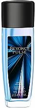 Parfémy, Parfumerie, kosmetika Beyonce Pulse - Deodorant-sprej