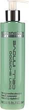 Parfémy, Parfumerie, kosmetika Obnovující šampon s kmenovými buňkami - Abril et Nature Cell Innove Bain Shampoo