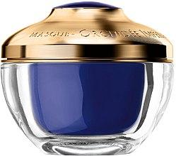 Parfémy, Parfumerie, kosmetika Krém nan krk a dekolt - Guerlain Orchidee Imperiale Neck And Decollete Cream