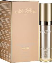 Parfémy, Parfumerie, kosmetika Anti-age sérum na obličej - Methode Jeanne Piaubert Suprem Advance Premium Complete