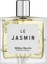 Parfémy, Parfumerie, kosmetika Miller Harris Le Jasmin - Parfémovaná voda