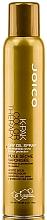 Parfémy, Parfumerie, kosmetika Suchý olej pro jemné vlasy - Joico K-Pak Color Therapy Dry Oil Spray