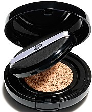 Parfémy, Parfumerie, kosmetika Compact Bronzer SPF20 - Shiseido Synchro Skin Cushion Compact Bronzer