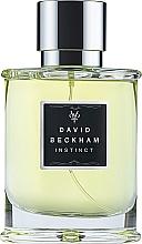 Parfémy, Parfumerie, kosmetika David Beckham Instinct - Toaletní voda