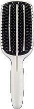 Parfémy, Parfumerie, kosmetika Stylingový hřeben na vlasy - Tangle Teezer Blow-Styling Smoothing Tool Full Size