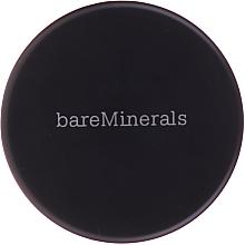 Parfémy, Parfumerie, kosmetika Prostředek pro přidání zaři - Bare Escentuals Bare Minerals Radiance